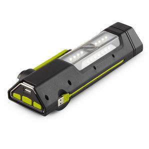 Goal Zero Torch 250 - Flashlight + USB power hub