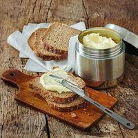 Butter Powder - 250 g
