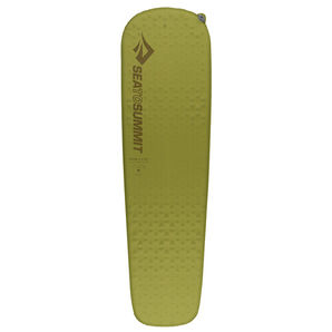 Sea to Summit Camp mat S.I. self inflating mat - Regular