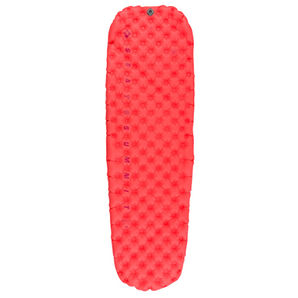 Sea to Summit Ultralight insulated woman inflatable mat - Regular