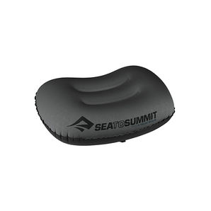 Sea to Summit Aero ultralight inflatable pillow - Regular