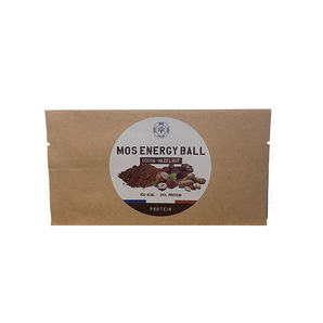 mos-energy-ball-cacao-noisettes