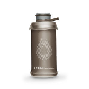 Hydrapak Stash gris 750 ml