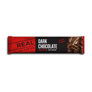 Dark chocolate 60% cocoa - 25g