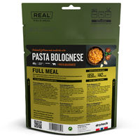 Pasta Bolognese - Big Pack