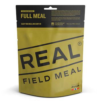 Beef and potato casserole - 540Kcal - Surplus