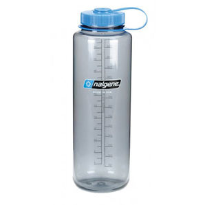 Nalgene wide mouth bottle - 1.5L
